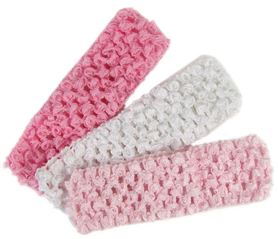 Luxury Crocheted Headband Patterns – Catalog Of Patterns Stretchy Crochet Baby Headband Pattern Of Top 48 Images Stretchy Crochet Baby Headband Pattern