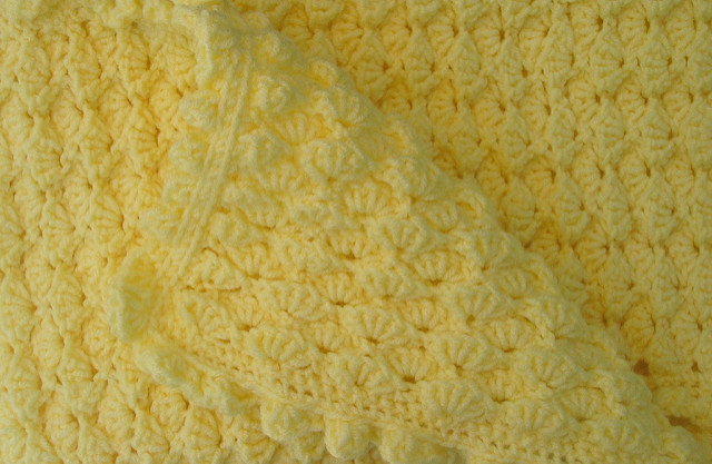 Luxury Crocheted Patterns for Lap Robes for Wheelchairs Crochet Lapghan Patterns Of Brilliant 39 Images Lapghan Patterns