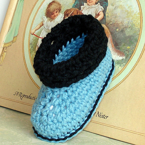 Luxury Cuffed Boots Baby Shoes Crochet Pattern Crochet toddler Slippers Of Delightful 50 Images Crochet toddler Slippers