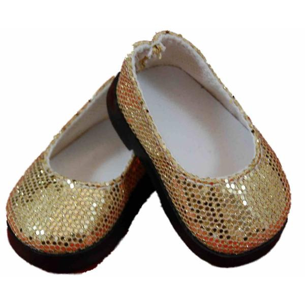 Luxury Cute American Girl Doll Shoes Ag Doll Shoes Of Superb 49 Photos Ag Doll Shoes