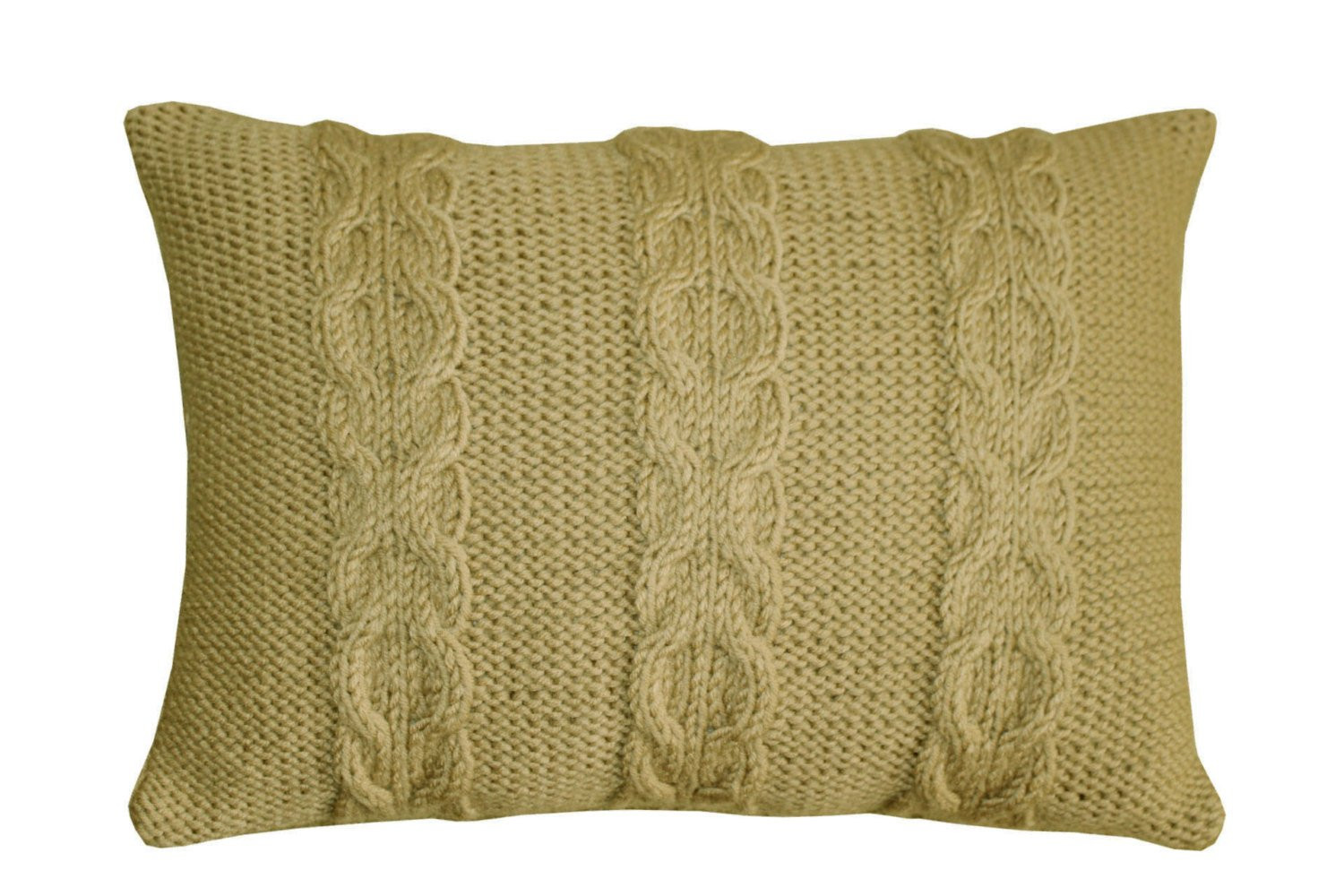 Luxury Decorative Cable Knit Pillow In Beige Decorative Pillow Hand Cable Knit Throw Pillow Of Great 48 Ideas Cable Knit Throw Pillow