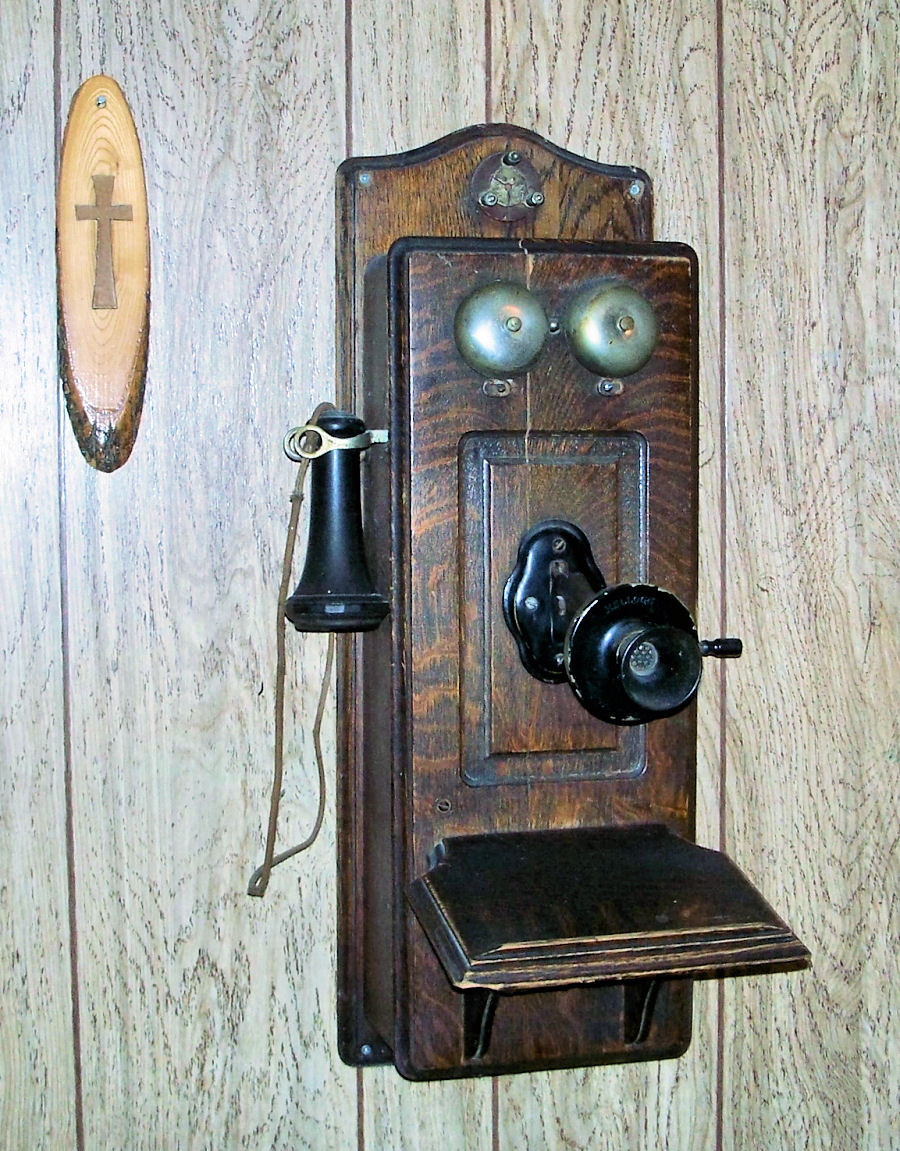 Luxury Dialing Telephone Old Wall Telephone Of Marvelous 42 Models Old Wall Telephone