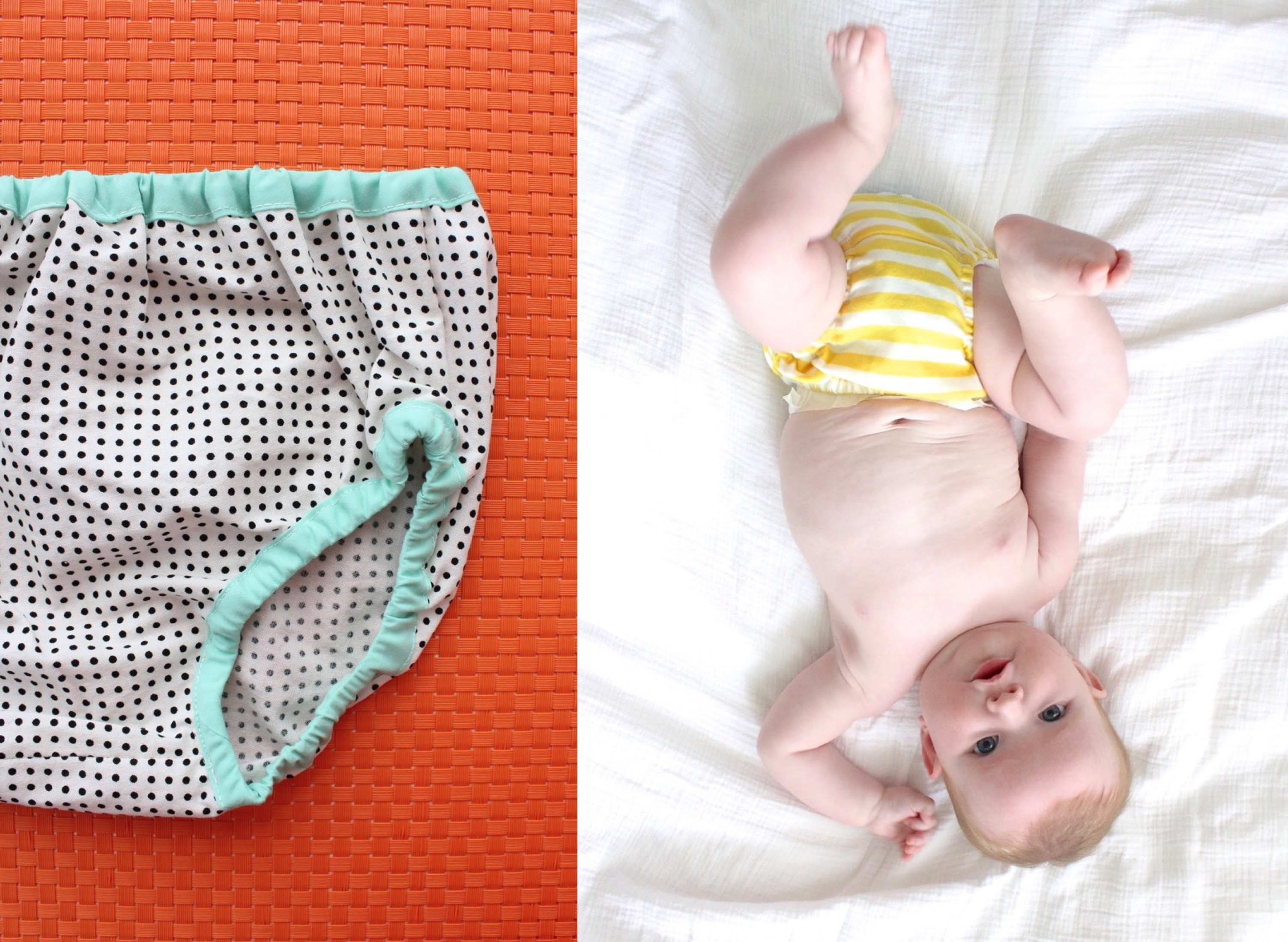 Luxury Diaper Covers – Made Everyday Diaper Cover Pattern Of Beautiful 42 Models Diaper Cover Pattern