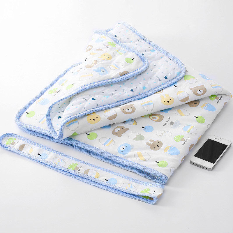 Luxury Diapers Swaddleme organic Cotton Baby Sleeping Blanket Baby Blankets for Summer Of Gorgeous 48 Pictures Baby Blankets for Summer