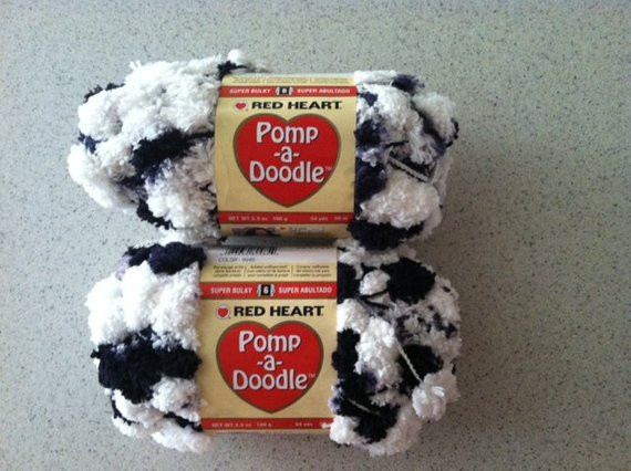 Luxury Discontinued Red Heart Pomp A Doodle Yarn Color Pomp A Doodle Yarn Of Charming 42 Pics Pomp A Doodle Yarn