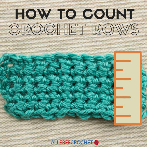 Luxury Diy Shell Stitch Crochet Row Counter Of New 44 Pics Crochet Row Counter