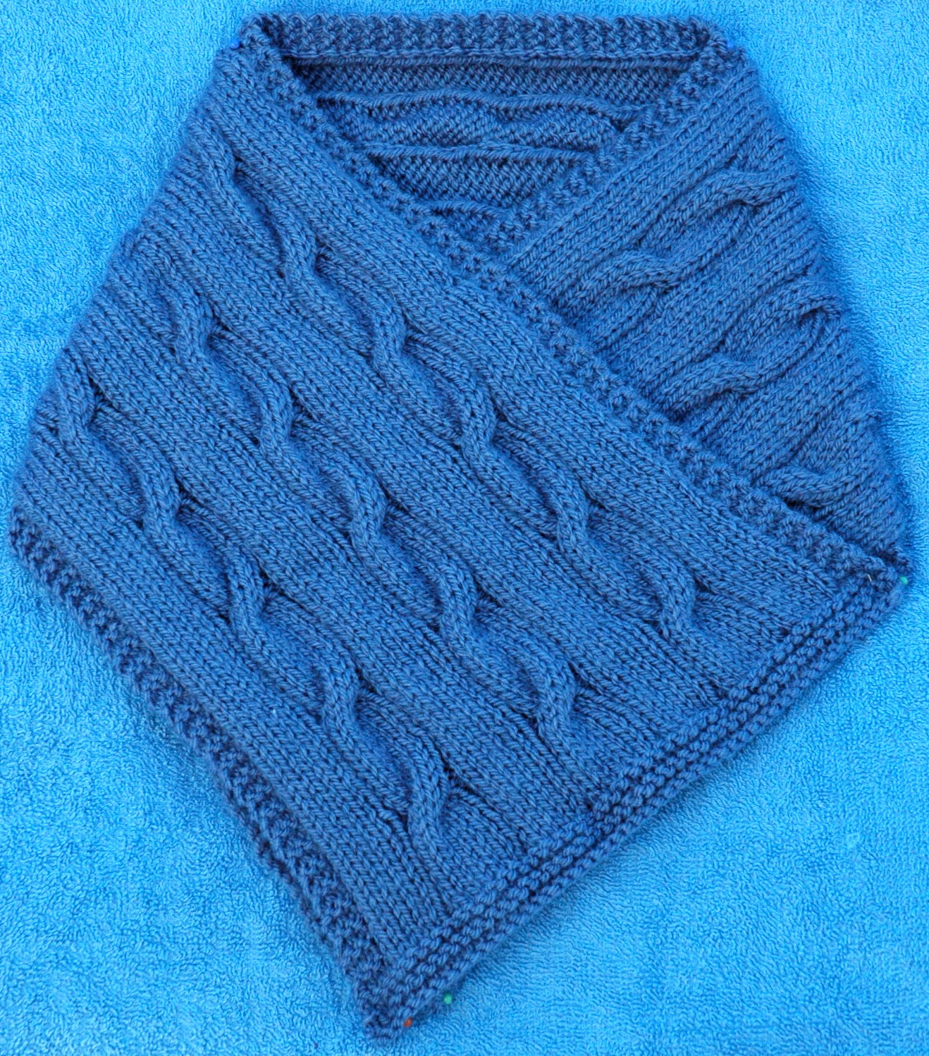 Luxury Dk Mens Classic Cable Scarf Cable Scarf Pattern Of Attractive 46 Pics Cable Scarf Pattern