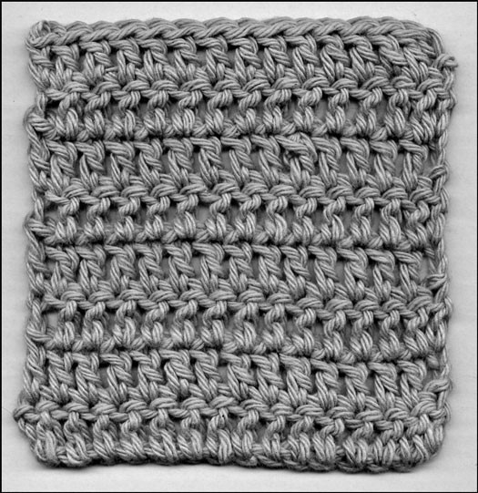 Luxury Doing A Double Crochet Dummies Double Crochet Stitch Video Of Great 40 Pictures Double Crochet Stitch Video