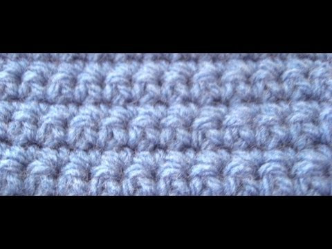 Luxury Double Crochet Stitch Dc U K by Crochet Hooks You Crochet Stitches Youtube Of Attractive 48 Images Crochet Stitches Youtube