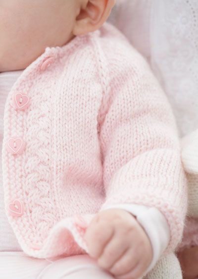 Luxury Download Free Pattern Details Beehive Baby Sport top Free Baby Knitting Patterns to Download Of Attractive 49 Ideas Free Baby Knitting Patterns to Download