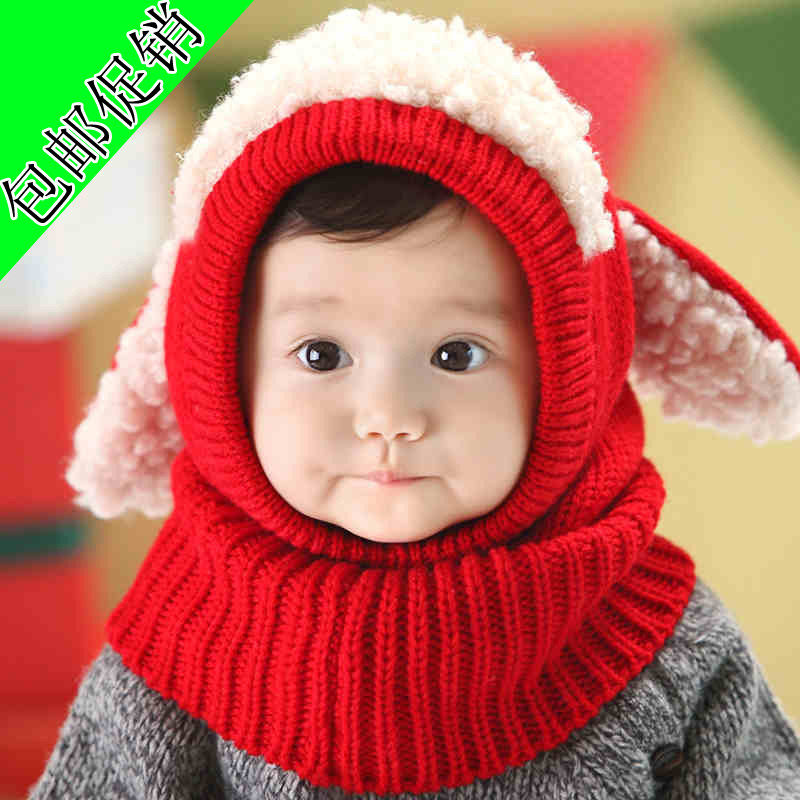 Luxury E Piece Winter Ear Flap Warm Hat Pirate Hat toddler Boys toddler Hat with Ear Flaps Of Innovative 48 Models toddler Hat with Ear Flaps