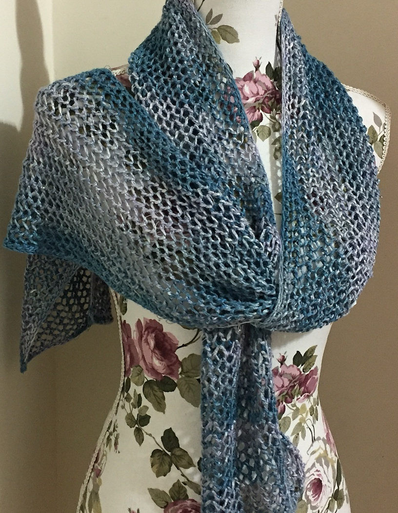 Luxury E Row Repeat Knitting Patterns Simple Scarf Knitting Patterns Of Amazing 49 Models Simple Scarf Knitting Patterns