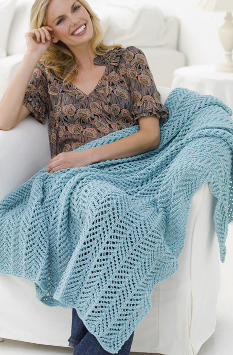 Luxury Easy Afghan Knitting Patterns Easy Knit Afghan Of Contemporary 50 Ideas Easy Knit Afghan
