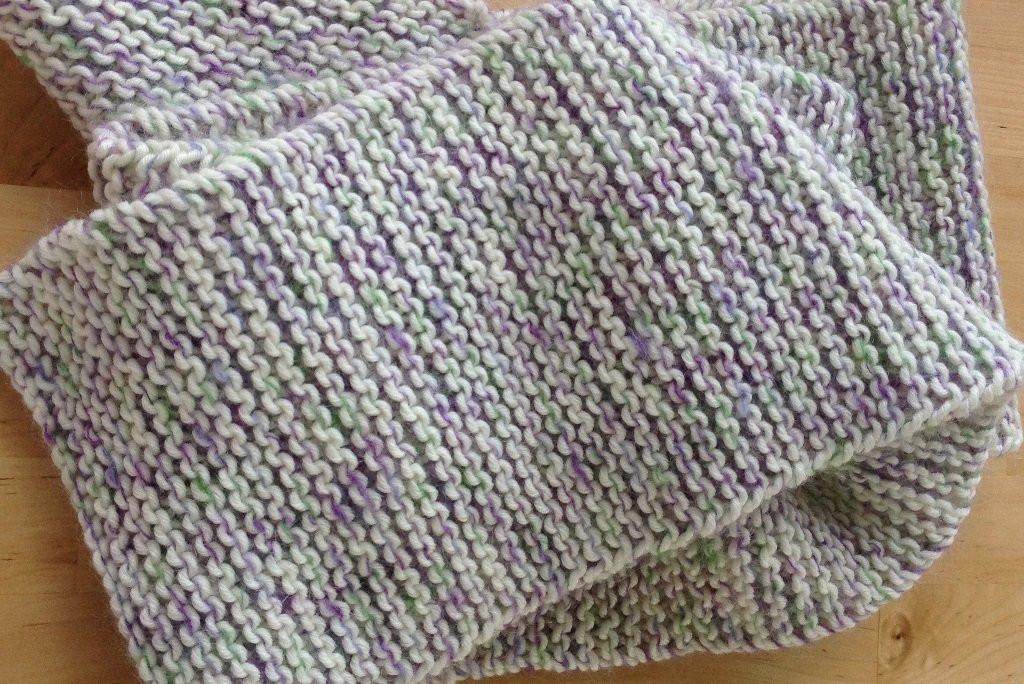 Luxury Easy and Simple Knitting Patterns for the Beginners Simple Knit Scarf Of Attractive 44 Pictures Simple Knit Scarf