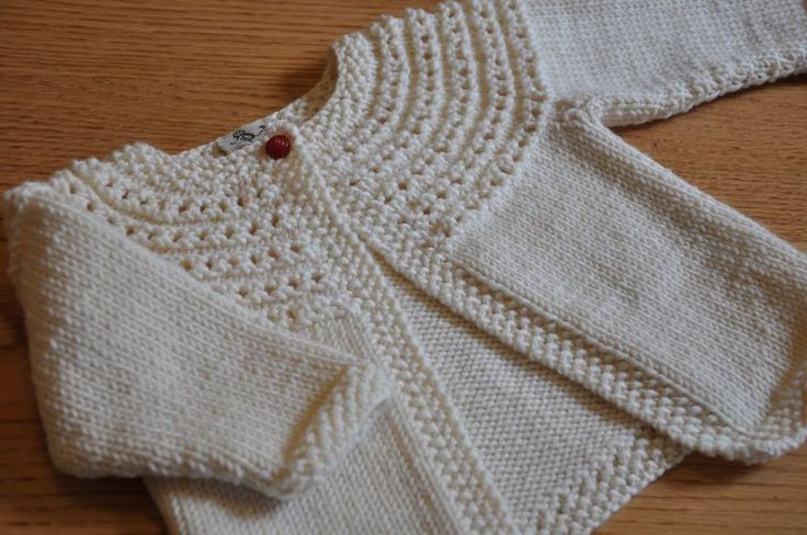 Luxury Easy Baby Sweater Knitted Pattern Long Sweater Jacket Easy Knit Baby Sweater Of Fresh 41 Ideas Easy Knit Baby Sweater