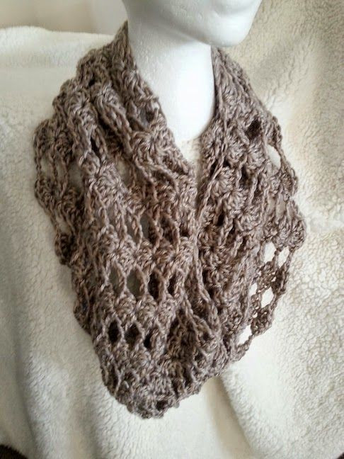 Luxury Easy Crochet Cowl Scarf Pattern Easy Crochet Shawl Pattern Free Of Lovely 44 Pictures Easy Crochet Shawl Pattern Free