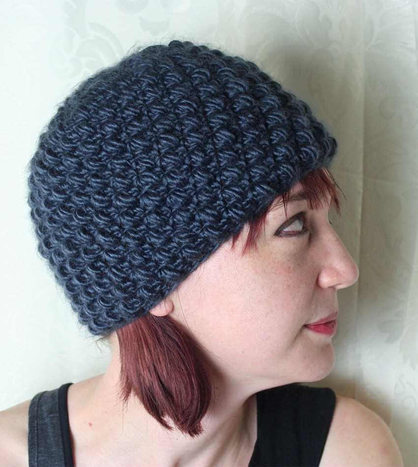 Luxury Easy Crochet Hat Pattern Lucy Kate Crochet Crochet Stitches for Hats Of Lovely 46 Models Crochet Stitches for Hats