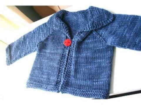Luxury Easy Knit Baby Cardigan Pattern Easy Knit Baby Sweater Of Fresh 41 Ideas Easy Knit Baby Sweater