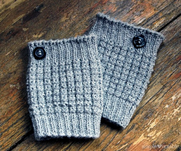 Luxury Easy Knit Boot Cuffs Simply Notable Knitted Boot Cuffs Of Awesome Kriskrafter Free Knit Pattern 2 Needle Boot toppers Cuffs Knitted Boot Cuffs