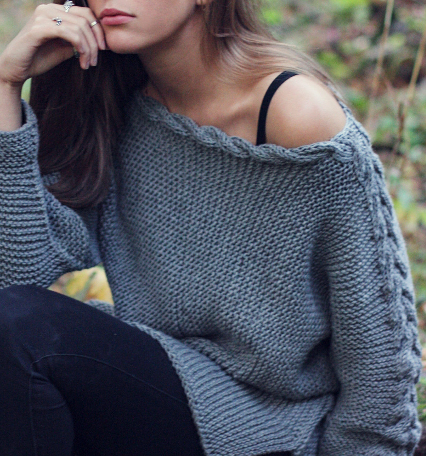 Luxury Easy Sweater Knitting Patterns Cable Knit Sweater Pattern Of Lovely 42 Images Cable Knit Sweater Pattern