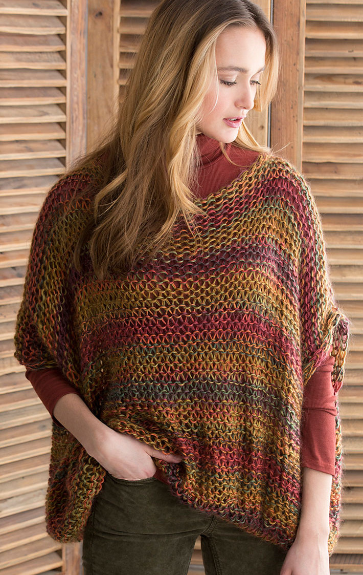 Luxury Easy Sweater Knitting Patterns Easy Knit Sweater Of Brilliant 50 Images Easy Knit Sweater
