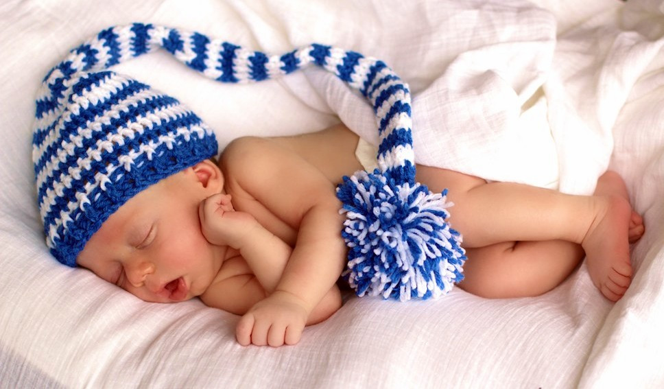 Luxury Elf Hats – Tag Hats Baby Elf Hat Of Lovely 47 Ideas Baby Elf Hat