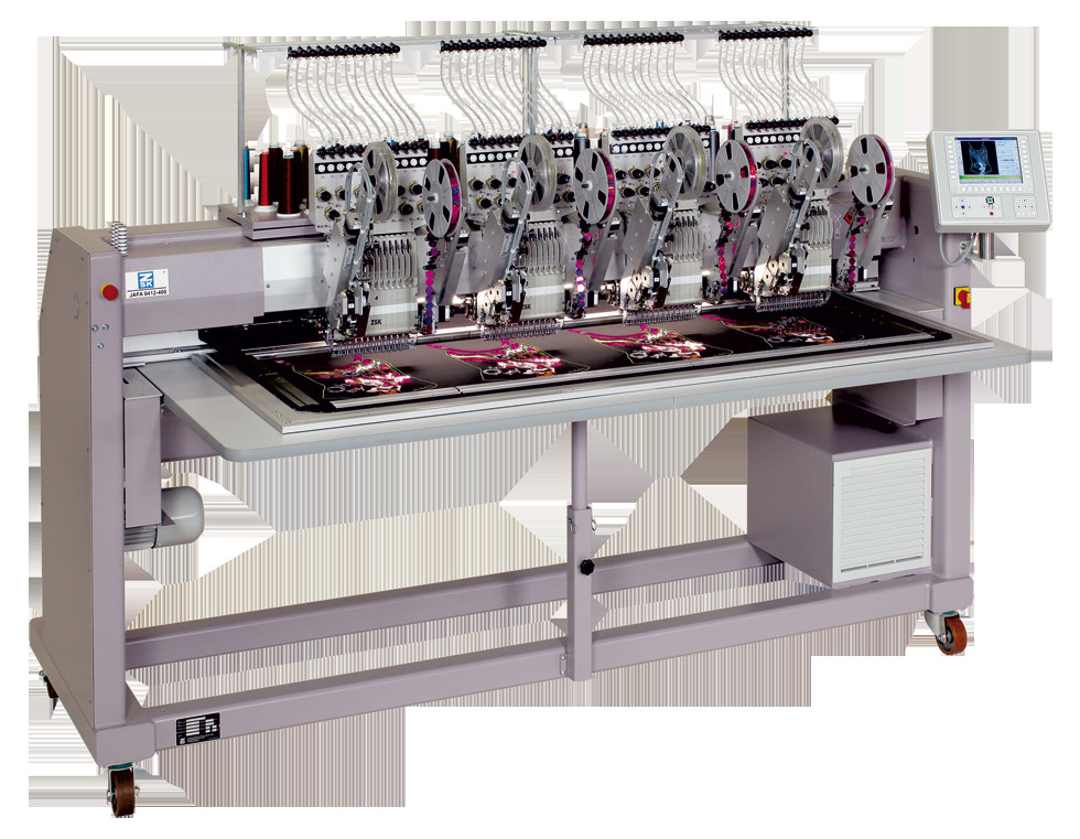 Luxury Embroidery Machines Latest Zsk Industrial Models Custom Embroidery Machine Of Awesome 42 Ideas Custom Embroidery Machine