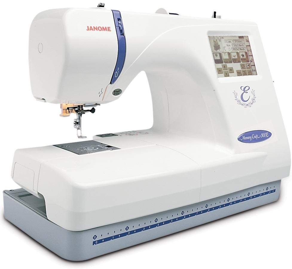 Luxury Embroidery Week Machine Embroidery Hoops Embroidery Only Machines Of Perfect 49 Pics Embroidery Only Machines