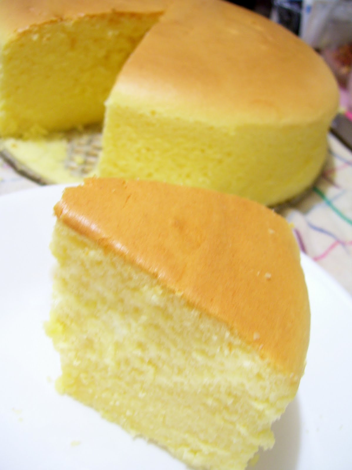 Luxury Everything4sweets Cheddar Cheese Cotton Cake Cotton Cake Of Wonderful 43 Photos Cotton Cake