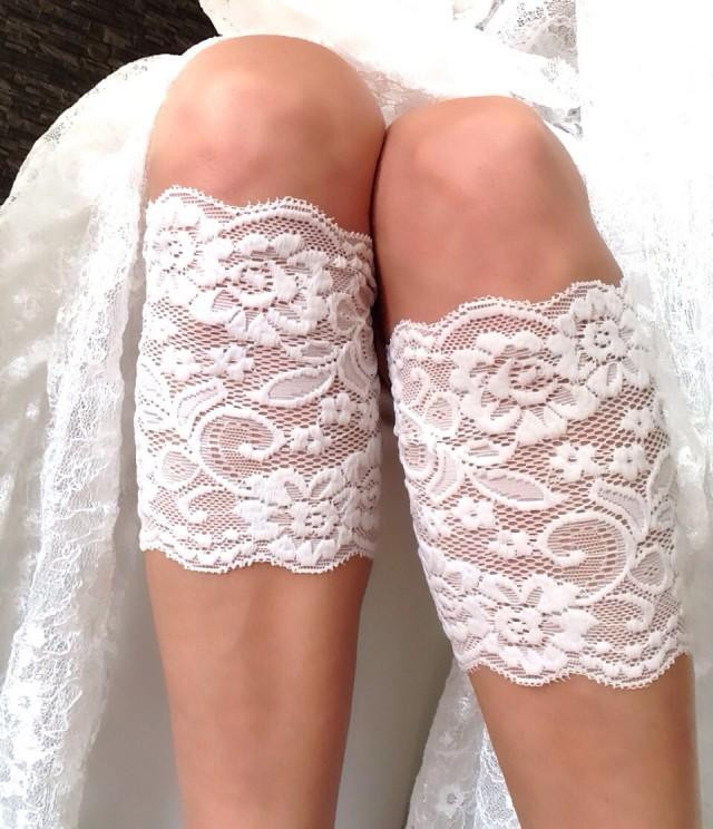 Luxury F White Wedding Boot socks Lace Boot Cuff socks Leg Lace Boot Cuffs Of Awesome 50 Pictures Lace Boot Cuffs