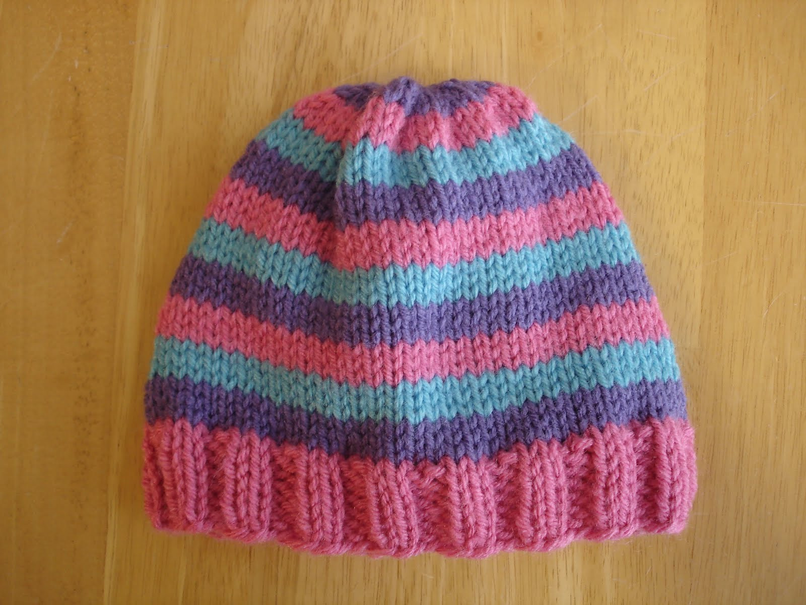 Luxury Fiber Flux Free Knitting Pattern Super Pink toddler Hat Knitted Hats for toddlers Of Attractive 49 Images Knitted Hats for toddlers