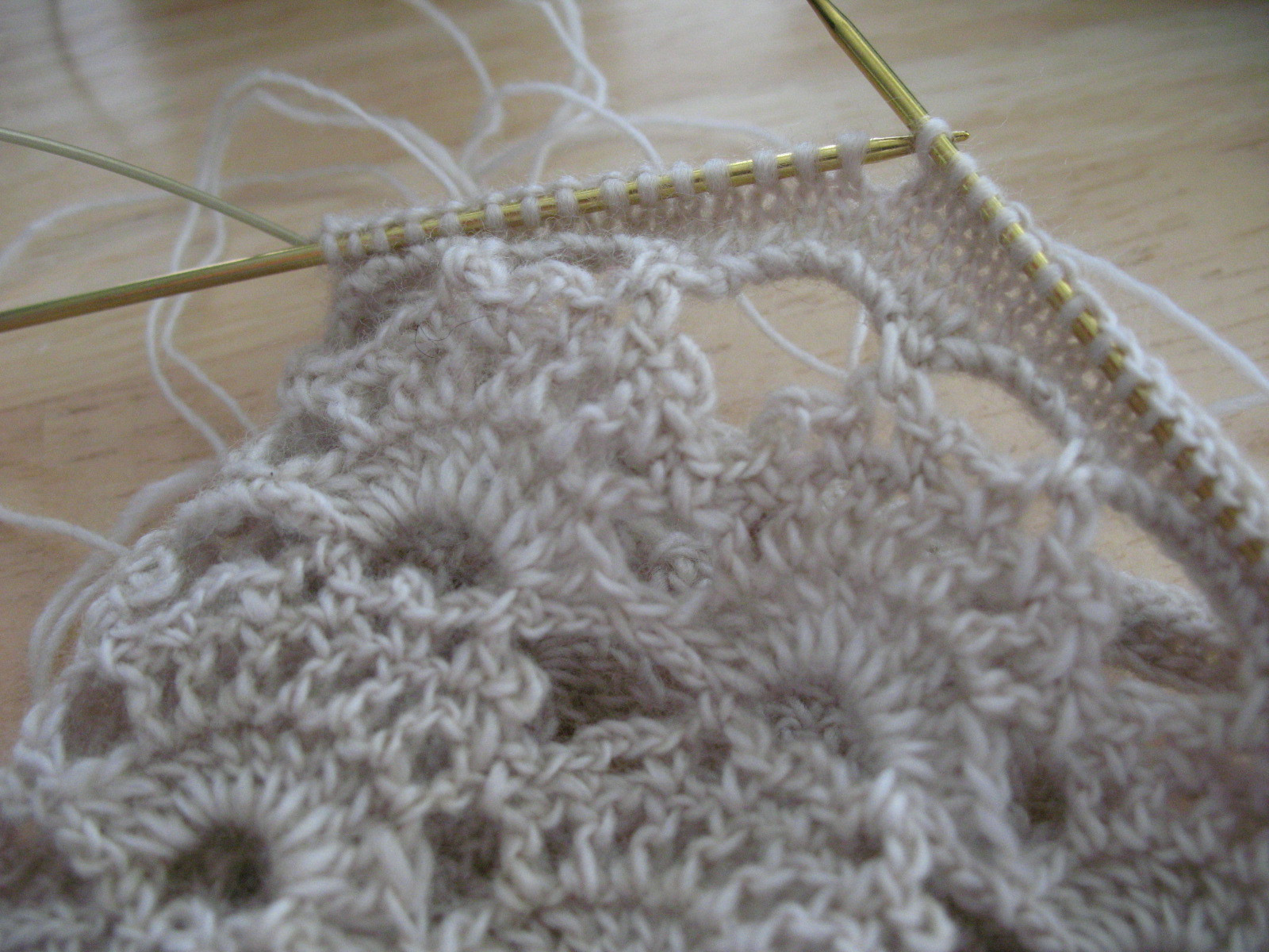 Luxury Figknits Nacromo Day 31 Crochet Loves Knitting Crochet Lace Stitches Of Great 43 Pics Crochet Lace Stitches