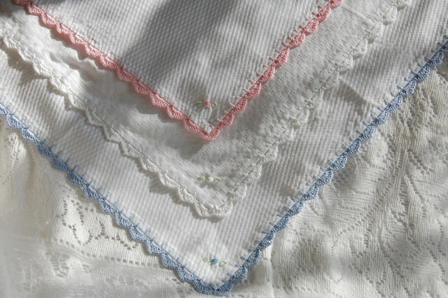 Luxury Flannel Baby Blanket Pattern Free Patterns Blanket Edging Of Great 41 Pics Blanket Edging