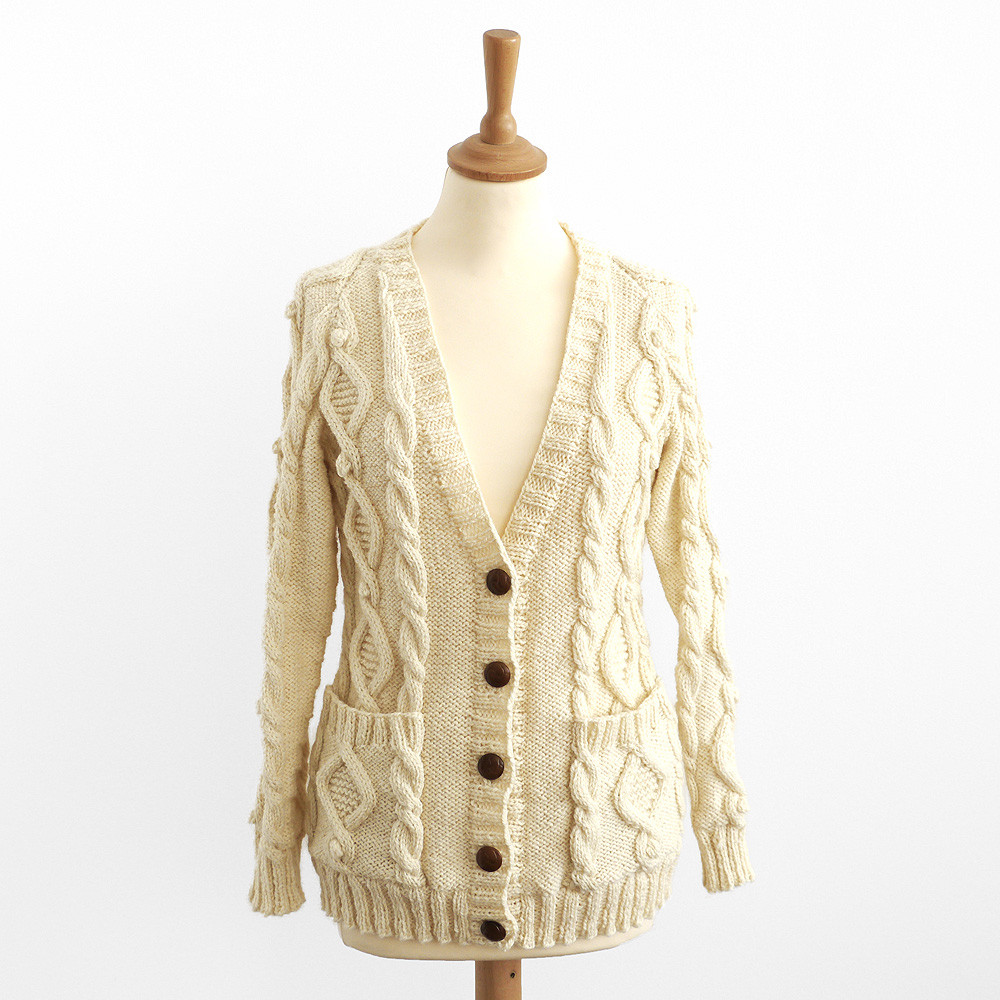 Luxury Flaunt Your Lovely Cardigan In New Cable Knit Cardigan Cable Knit Cardigan Sweater Of Wonderful 46 Models Cable Knit Cardigan Sweater