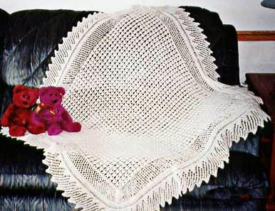 Luxury Free Baby Blanket Knit Patterns Archives Free Baby Knitting Free Knitting Patterns for Baby Blankets and Shawls Of Innovative 43 Pictures Free Knitting Patterns for Baby Blankets and Shawls