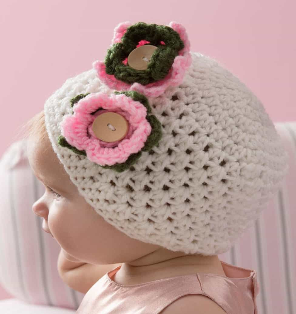 Luxury Free Baby Crochet Patterns Best Collection Child Crochet Hat Pattern Of Amazing 43 Photos Child Crochet Hat Pattern