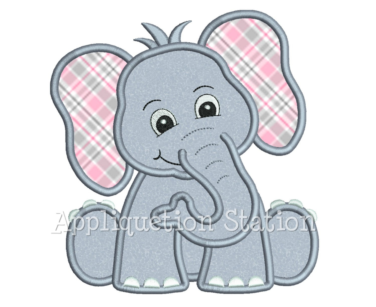 Luxury Free Baby Embroidery Designs to Download Baby Embroidery Of Gorgeous 42 Ideas Baby Embroidery