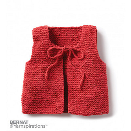 Luxury Free Baby Knitting Free Knitting Patterns for Babies Knitted Vest Patterns Of Amazing 50 Models Knitted Vest Patterns