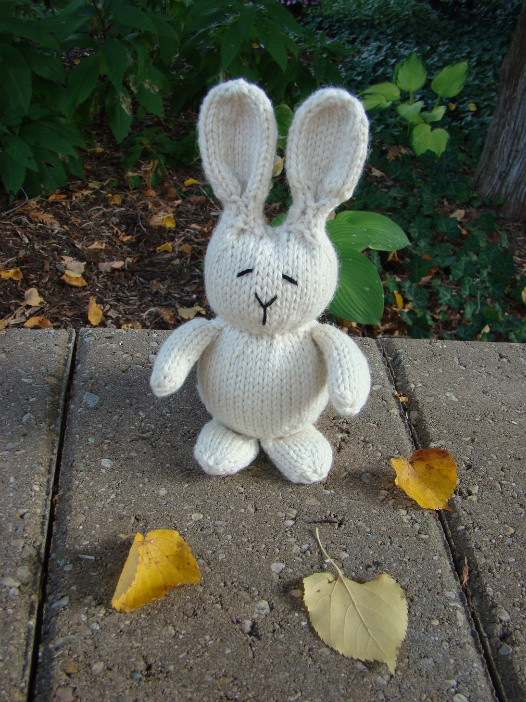 Luxury Free Bunny Rabbit Knitting Pattern ⋆ Knitting Bee Knitted Bunny Pattern Of Unique 40 Pics Knitted Bunny Pattern
