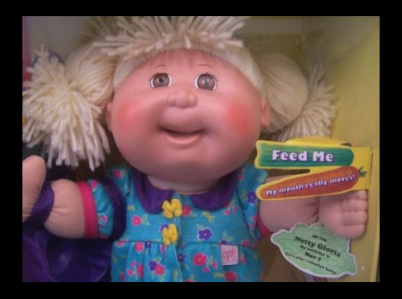 Luxury Free Cabbage Patch Dolls that Programs Blogs Cabbage Patch Kids for Sale Of Marvelous 47 Pics Cabbage Patch Kids for Sale