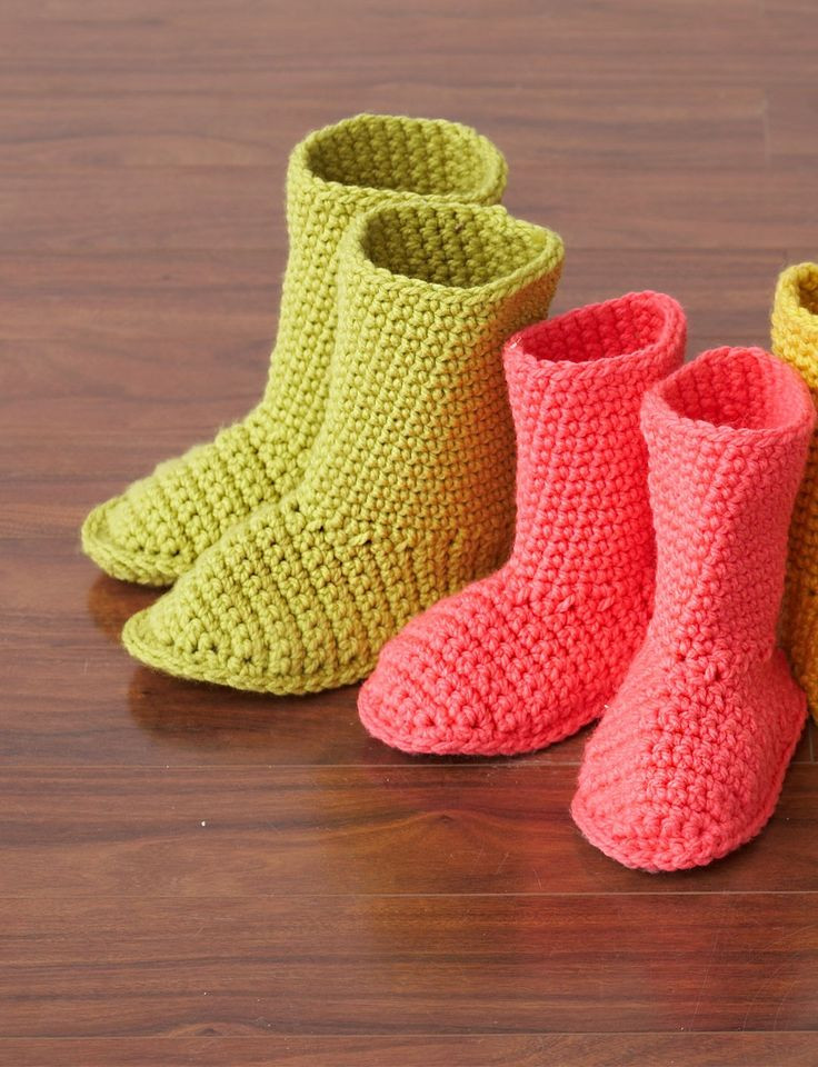 Luxury Free Crochet Boot Pattern Uggs Crochet Ugg Boots Of Beautiful 42 Ideas Crochet Ugg Boots