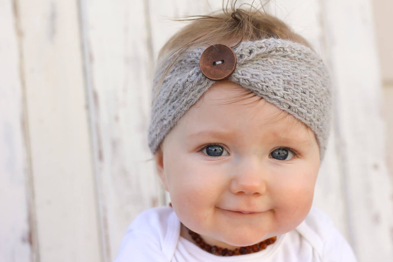 Luxury Free Crochet Headband Pattern Baby Adult Sizes Crochet for Baby Of New 46 Pictures Crochet for Baby