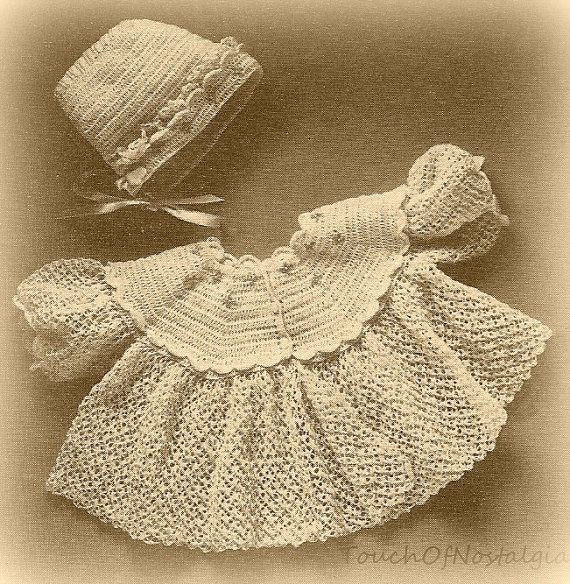 Luxury Free Crochet Pattern for Baby Layette Sets Dancox for Crochet Baby Sets Of Amazing 49 Models Crochet Baby Sets