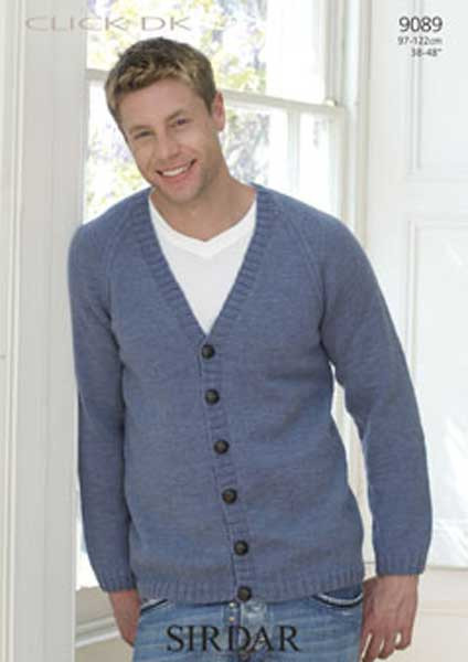 Luxury Free Crochet Pattern Mens Cardigan Dancox for Mens Patterned Cardigan Of Charming 50 Models Mens Patterned Cardigan