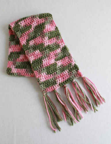 Luxury Free Crochet Pattern Super Easy Scarf 98 Simple Crochet Scarf Patterns Of Amazing 47 Images Simple Crochet Scarf Patterns