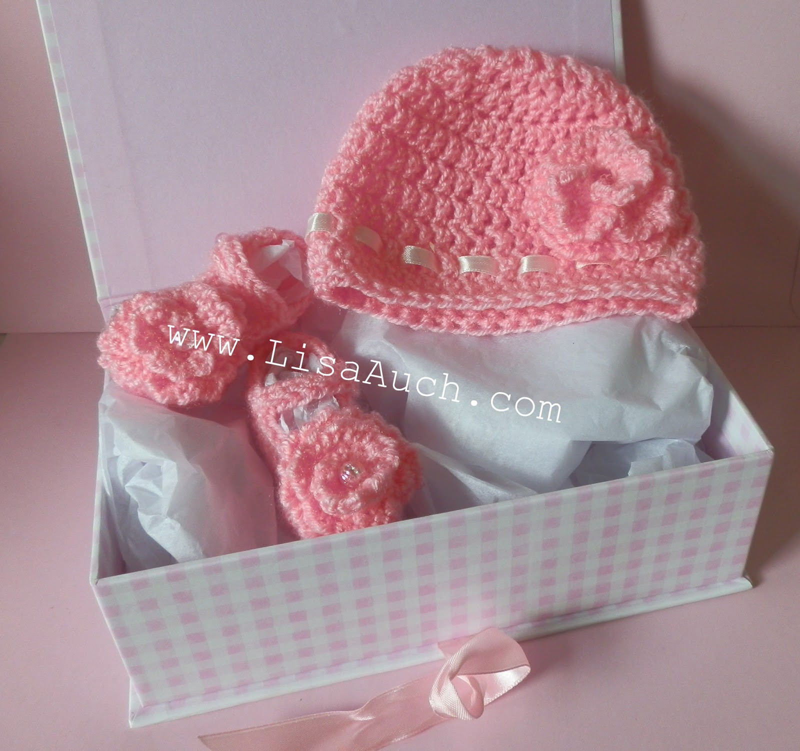 Luxury Free Crochet Patterns and Designs by Lisaauch May 2012 Free Crochet Infant Hat Patterns Of Luxury Baby Hat Crochet Pattern Modern Homemakers Free Crochet Infant Hat Patterns