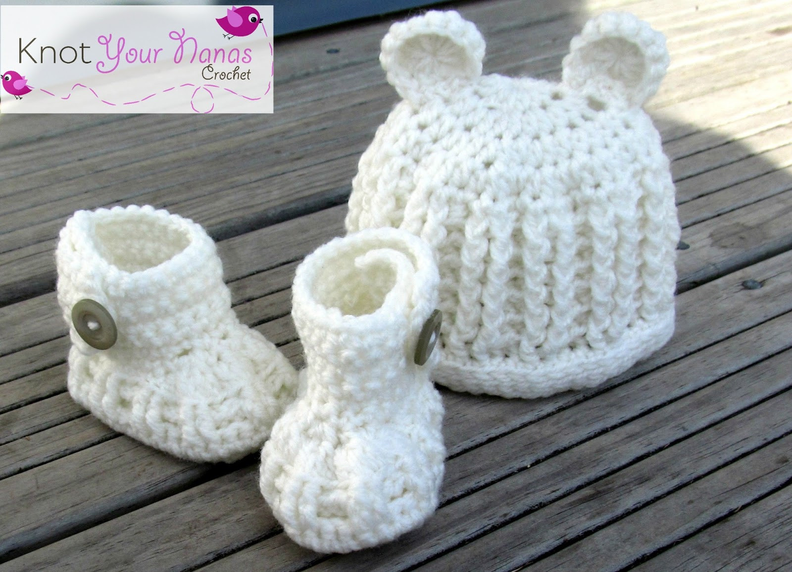 Luxury Free Crochet Patterns for Newborn Baby Hats Crochet Newborn Baby Booties Of Incredible 49 Models Crochet Newborn Baby Booties
