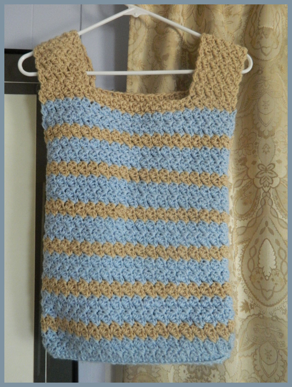 Luxury Free Crochet Patterns for the Beginner and the Advanced Crochet Tank top Pattern Of Top 50 Images Crochet Tank top Pattern