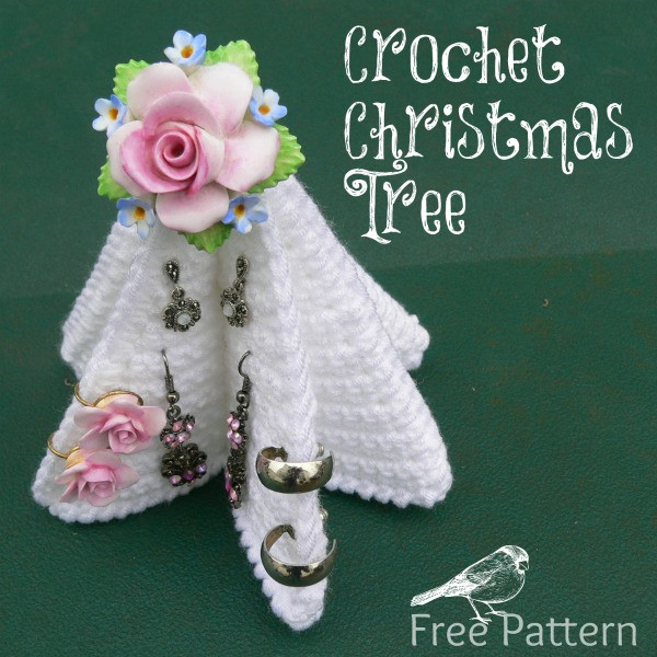 Luxury Free Crochet Patterns Free Christmas Trees Crochet Patterns Free Christmas Crochet Patterns Of Charming 49 Images Free Christmas Crochet Patterns
