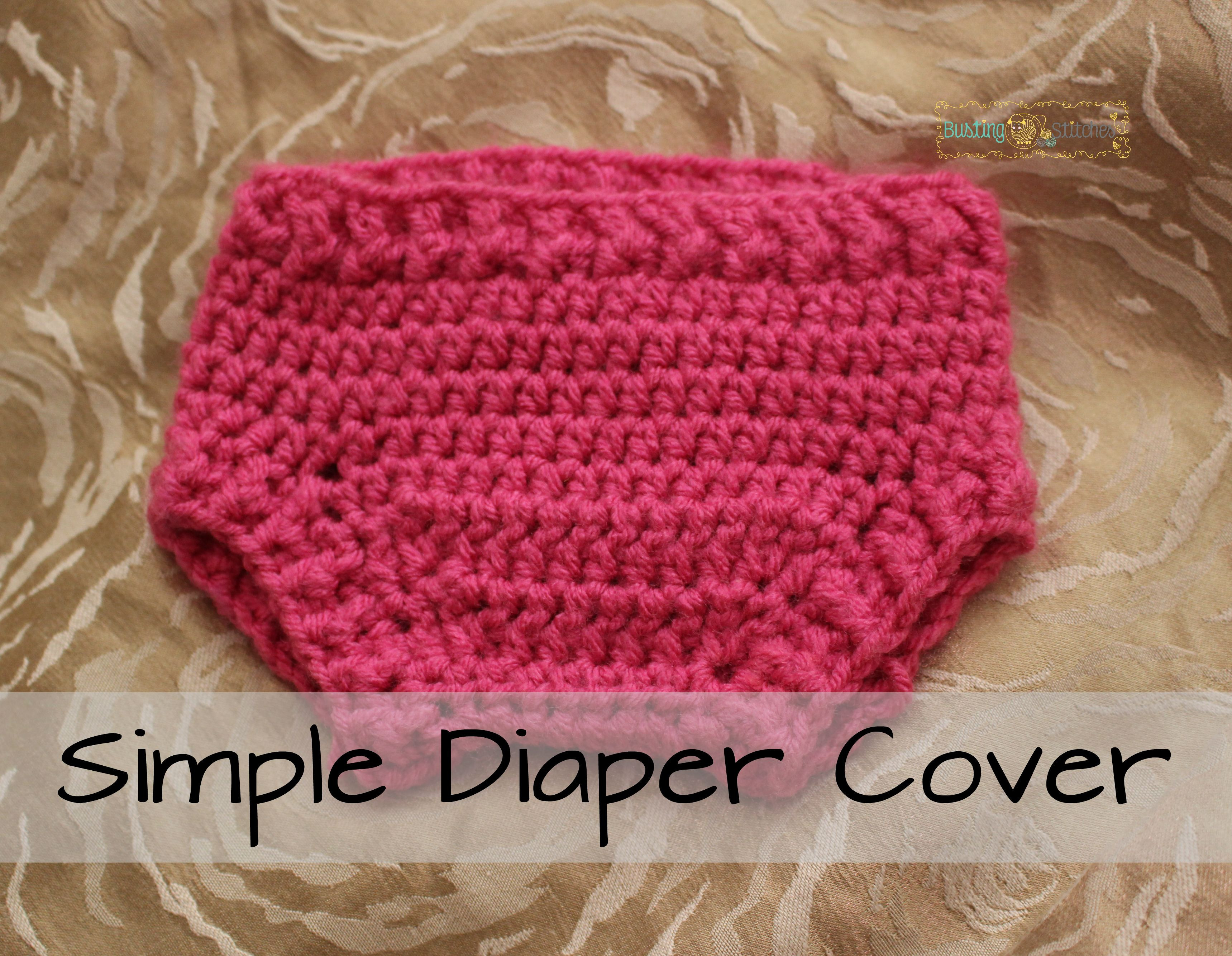 Luxury Free Diaper Cover Crochet Patterns Crochet Cover Up Pattern Of Amazing 43 Ideas Crochet Cover Up Pattern